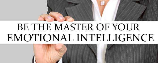 emotional intelligence coach gold coast